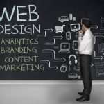 website design company - website design company 150x150 - Website Design Company