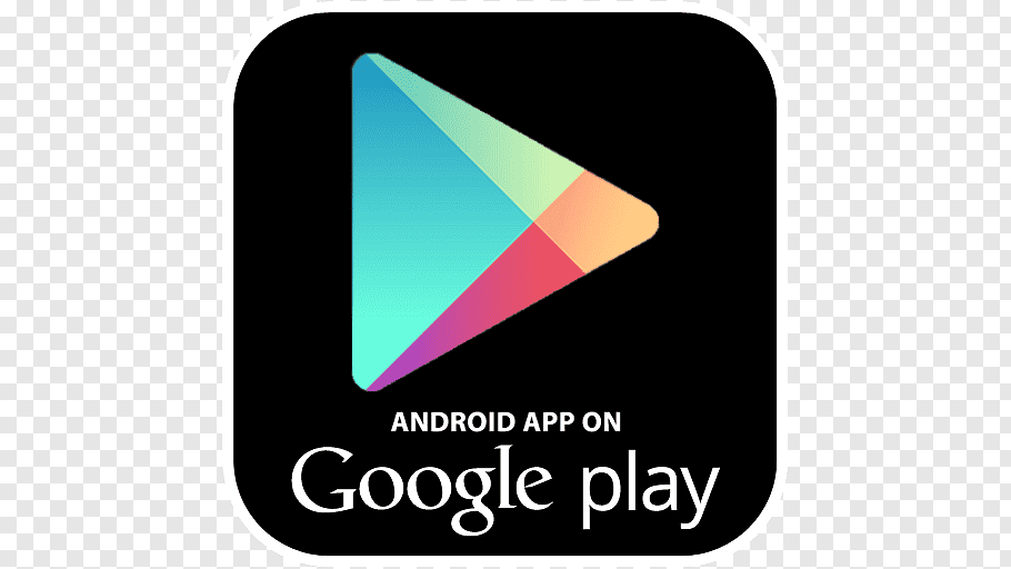 - google play logo png clip art - Best 5 ways to learn photography | beginner photographers guide in hindi